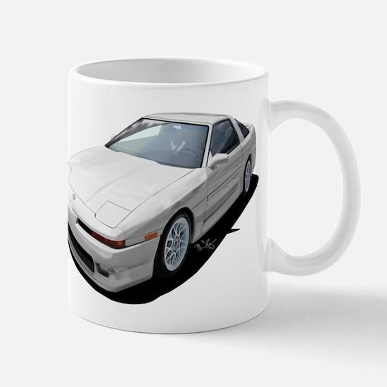 MK3 Supra Mug