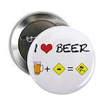 Beer + car Button