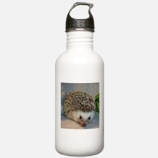 Dammler Water Bottle