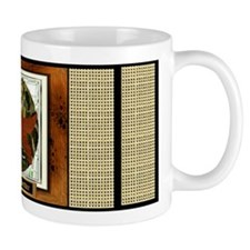 Irish Setter Gifts Mug