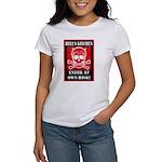 Hell's Kitchen Logo Women's T-Shirt