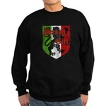 Jersey Girl Sweatshirt (dark)