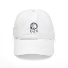 Armstrong Clan Badge Baseball Cap