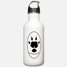 Meerschweinchen Water Bottle