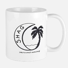 Shag Mug