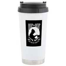 Hip hop designs Travel Mug