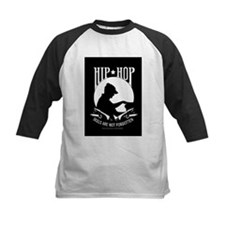 Hip hop designs Tee