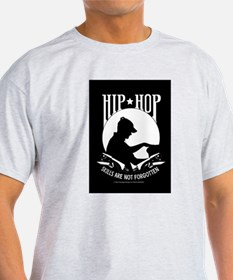 Hip hop designs T-Shirt