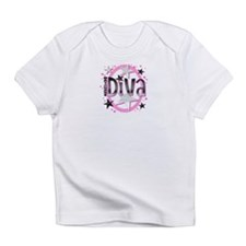 NJTravel.com and Database Div Infant T-Shirt