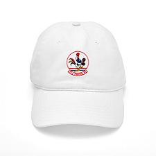 67th Fighter Squadron Baseball Cap