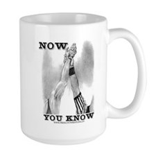 wrestling-hand-raised8 Mugs