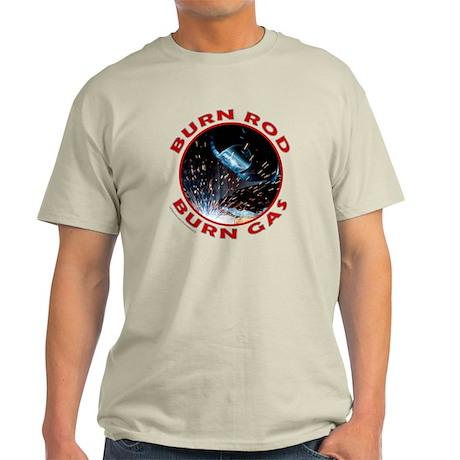 WELDER/WELDING Light T-Shirt