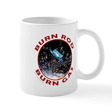 WELDER/WELDING Mug