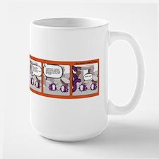 The Secret of Stonehenge Mug