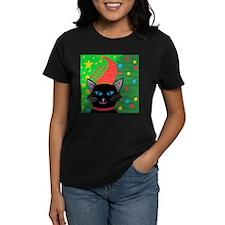 Cool Books online T-Shirt