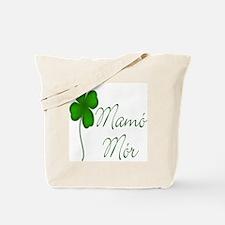 Great-Grandma (Gaelic) Tote Bag