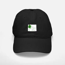 Great-Grandma (Gaelic) Baseball Hat