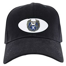 Cute Kick ass son Baseball Hat