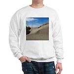 Pacific Dune Scene Sweatshirt