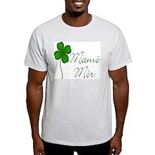Great-Grandma (Gaelic) T-Shirt