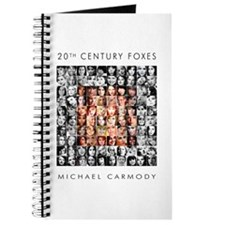 20th Century Foxes Journal