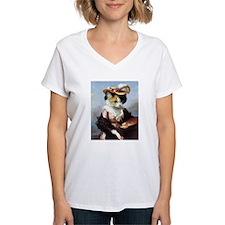 Miss Kitty Shirt