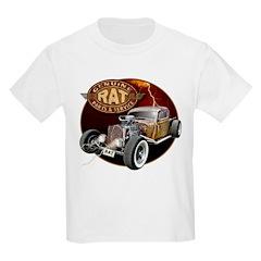 Genuine RAT T-Shirt