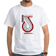 WipEout HD Cup Shirt