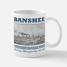 Banshee Mug