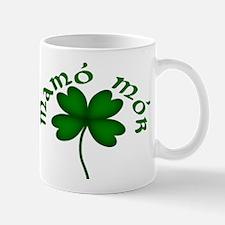Great-Grandma (4 Leaf Clover) Mug