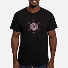 Metatron's Cube T