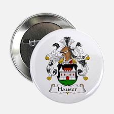 """Hauser 2.25"""" Button"""