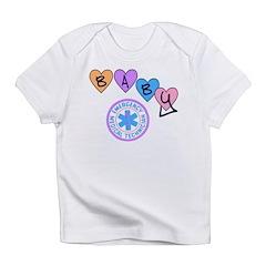 EMT Baby Infant T-Shirt