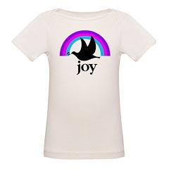 Doves Of Joy Tee