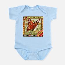 Funny Bobwhite Infant Bodysuit