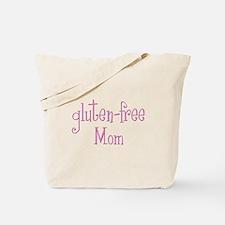 Cute Coeliac Tote Bag