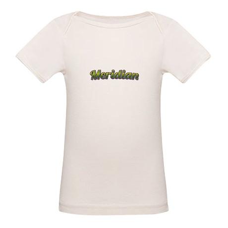 The Frog Prince Dog T-Shirt
