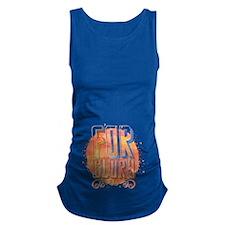 Cute 221b T-Shirt