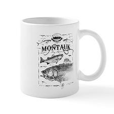 Montauk Mug