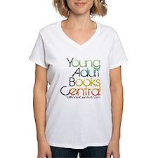 YABC Shirt