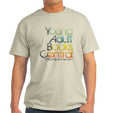 YABC Light T-Shirt