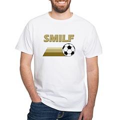 SMILF - 2011 Edition Shirt