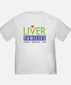 Liver Giver  T