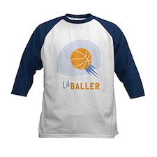 Lil Baller Tee