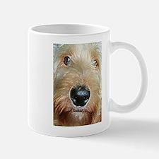 Squishy Nose : Squishies Coffee Mugs Squishies Travel Mugs - CafePress