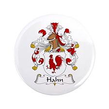"Hahn 3.5"" Button"