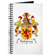 Habsburg Journal