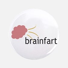 "pfft... brainfart 3.5"" Button"