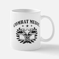 Combat Medic Small Small Mug