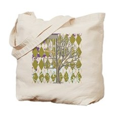 'Sanilac' Disc Golf Tote Bag